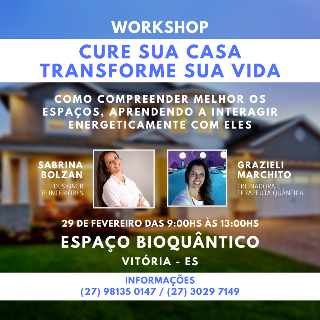 cropped-GM-Cure-sua-Casa-Feed-Op1.png